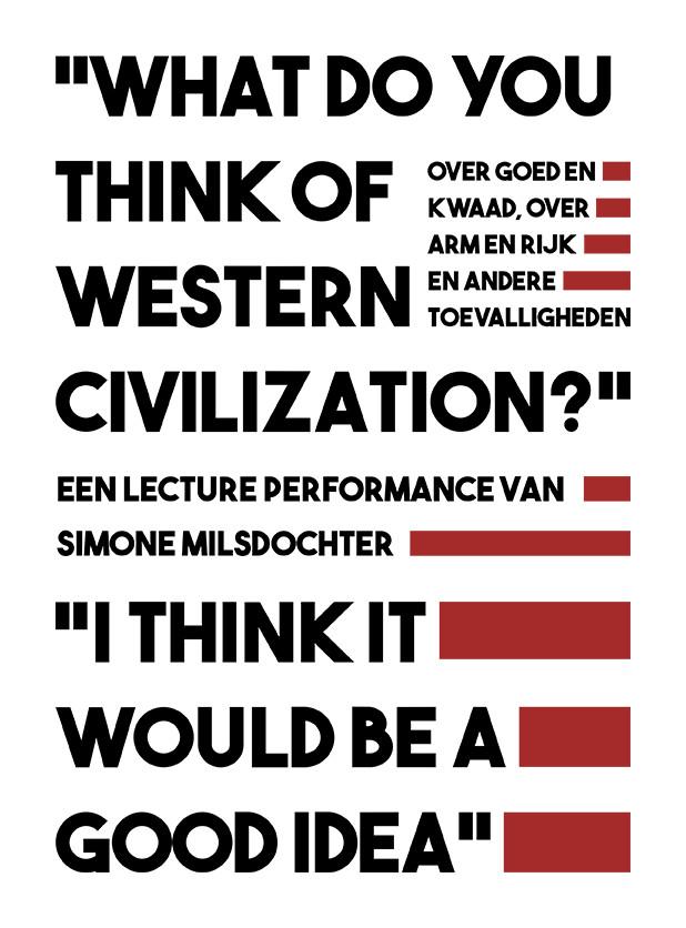 western civilization 1